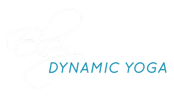 Elsy Dynamic Yoga